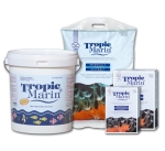 Tropic Marin - Sea Salt Classic