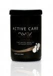 Nyos - Active Carb 1000ml węgiel