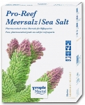 Sól do akwarium Tropic Marin Reef Salt 4kg