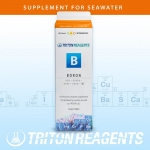 Triton Reagents (B) Boron 1000 ml