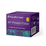 Af Power Food pokarm dla koralowców Aquaforest