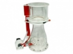 Royal Exclusive - Odpieniacz Bubble King Double Cone 200 do 1000l