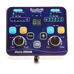 Aqua Medic - EcoDrift Wireless Master Controller
