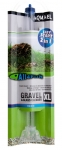 Aquael - Odmulacz Gravel & Glass Cleaner XL 66cm