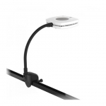 Aqua Illumination - Uchwyt do lampy Led  AI Flex bracket  PRIME
