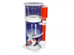 Royal Exclusive - Odpieniacz Mini Bubble King 200 VS12 do 1000l
