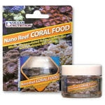 Ocean Nutrition - Nano Reef Coral Food