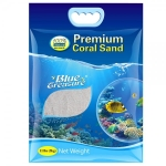 Blue Treasure - Premium Coral Sand  5kg