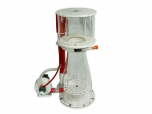 Royal Exclusive - Odpieniacz Bubble King Double Cone 150 do 350l