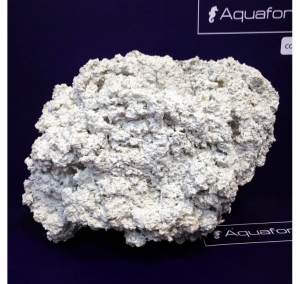 Aquaforest - AF Synthetic Rock sucha skała  1kg