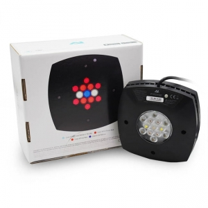 Lampa do refugium Prime Fuge Aqua Illumination