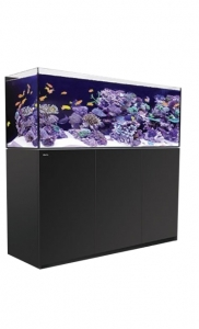 Red Sea Reefer 425 XL Czarny