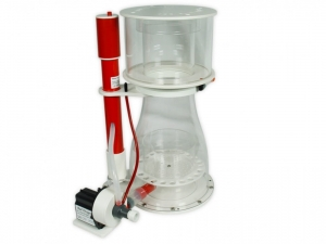 Royal Exclusive - Odpieniacz Bubble King Double Cone 250 do 1500l