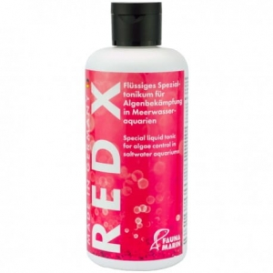Preparat do usuwania cyjano Red X 250ml Fauna Marin