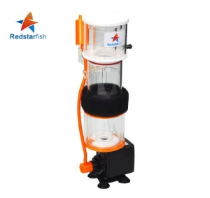 RedStarfish  - Odpieniacz  SQ 70 do 90l