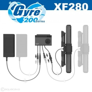 Maxspect - Gyre XF-280 KIT (1szt + kontroler)
