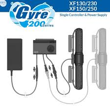 maxspect-gyre-xf-230-kit-aquarium-pump-controller-1.jpg