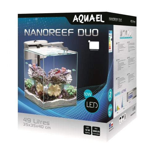 NANOREEF_DUO_package_2www.jpg