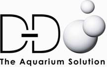D-D The Aquarium Solution